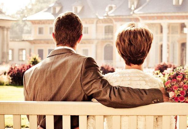 Zu jedem Anlass den richtigen Partner oder die Partnerin